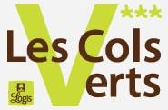 Hôtel Les Cols Verts